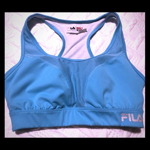 f463425aa546e Fila Intimates   Sleepwear
